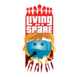 Fundraising Page: Livin' On A Spare